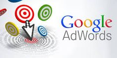 DevCom Solutions has team of highly skilled and experience people for all your digital marketing solutions. We have proven track record in providing conducive AdWords services in USA that simply work for your business in most effective way. Pay Per Click Advertising, Advertising Services, Online Advertising, Seo Services, Marketing En Internet, Online Marketing, Marketing Training, Seo Marketing, Marketing Strategies