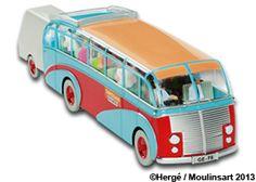 Bus Swissair Tintin Bus, Wooden Toys, Beginning Sounds, Wooden Toy Plans, Wood Toys, Woodworking Toys