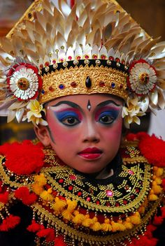 United Colors of Bali - Photo #8 of 34 by Feri Latief