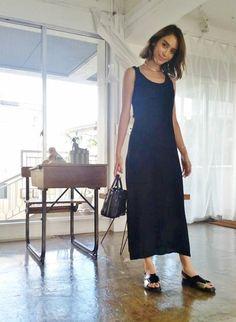 Fashion Pants, Girl Fashion, Street Look, Short Skirts, Kawaii, Actresses, Model, Style, Women's Work Fashion