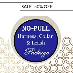 50% OFF on select products. Hurry, sale ending soon!  Check out our discounted products now: https://www.etsy.com/shop/katiesk9kollars?utm_source=Pinterest&utm_medium=Orangetwig_Marketing&utm_campaign=new%20sale