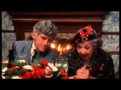 """Christmas Vacation ~ Aunt Bethany Says """"Grace""""           Can't wait for the Miciak Christmas 2013 :)"""