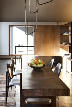 designer,interiors,modern,