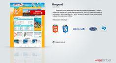 Rospond Travel Agency