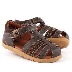 0428f917225e Bobux i-Walk - Baby   Toddler Shoes For Healthy