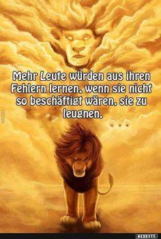 on quotes move on quotes below Disney Memes, Disney Quotes, Disney And Dreamworks, Disney Pixar, Disney Love, Disney Art, Lion King Quotes, Le Roi Lion, Disney Lion King
