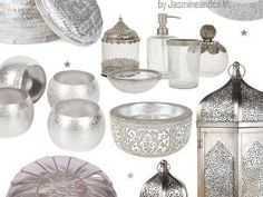 1000 images about my room on pinterest moroccan On decoration orientale