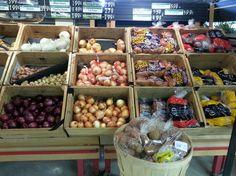 해노버 협동조합(다트머스대 인근)  : Co-op Hanover store, Hanover, New Hampshire, Near Dartmouth College