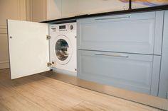 Washing Machine, Home Appliances, Modern, House Appliances, Trendy Tree, Appliances