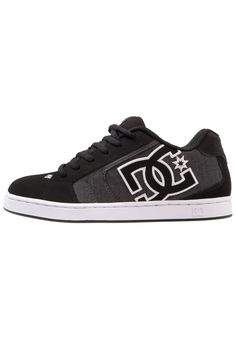 927c4e8c4edb9e 17 Best Dc skate shoes images