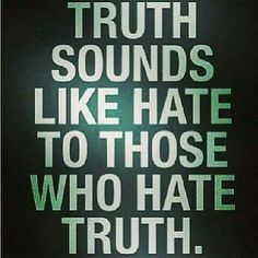 Truth A Recovery from Narcissistic sociopath relationship abuse