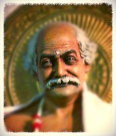 LAHIRI   Search Results   Yogananda Site