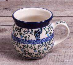 TAZA MY MOMENT GEORGIA Handmade with love. Este producto ha sido elaborado y pintado a mano por expertas artesanas. Doble cocción a 1300ºC única en el mundo, brillo y dureza extraordinarios en el uso diario. #taza #handmade #deco #decoracion #hogar #cocina #artesanal #ceramica #pottery #café