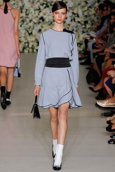 6a3d7e2db37e5 Farfetch - For the Love of Fashion