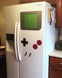 """""""Me passa uma porção de #Witcher3, um pedaço de #StarWars é um pouco de #TheDivision com mostrada.""""  A piada é horrível, mas a criatividade do rapaz superou todas as expectativas! Hahaha  #nerd #playstation #geek #XBox #criatividade #XBoxone  #Nintendo #playstation4 #arcade #Sega  #gamer #games #game #love #jovemnerd #nostalgia #jogo #pcgamer #wii #wiiu #nerds #Netflix"""