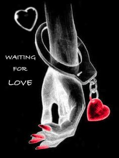 Download Waiting For Love Mobile Screensavers for your cell phone | MobileTonia.com