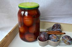 Cata, Container Plants, Pickles, Cucumber, Easy Meals, Urban, Drinks, Food, Preserves