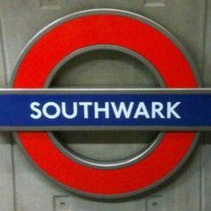 Southwark Home Price Index | Marketing.uk.com