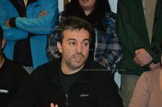 En lo que constituye un paso más en cuanto a persecusión política y sindical, la gobernadora de Tierra del Fuego, Rosana Bertone firmó el decreto por el cual exonera al titular del SUTEF  y la CTA, Horacio Catena. Así se consuma la estrategia iniciada por la entonces mandataria Fabiana Ríos.