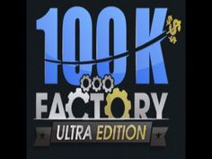 100k factory ultra edition - 100k factory ultra edition launch on 5th april