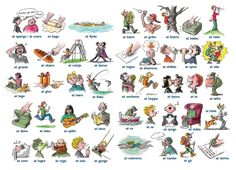 Billedresultat for sing in english gyldendal Danish Language, Pictogram, Literacy, Norway, Preschool, Classroom, Teacher, English, Activities