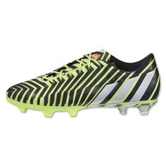 38 Best adidas Soccer Cleats images   Soccer cleats, Adidas