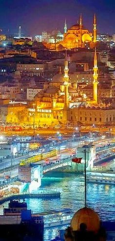 Istanbul Classics Tour With Best Tour Operator and 30% Discounted Rate