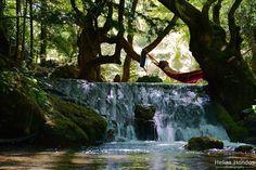 Landscapes   Helias Hondos - Photography