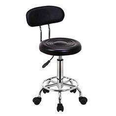 Sensational 639 Best Zewer 2 Images In 2019 Creativecarmelina Interior Chair Design Creativecarmelinacom
