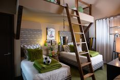 See 16 Best Photos of Loft Bed Ideas For Teenagers. Inspiring Loft Bed Ideas for Teenagers DIY craft images. Kids Loft Bedroom Ideas Full Size Loft Bunk Bed with Desk Queen Size Loft Bed with Desk Teen Bedroom Ideas Bunk Beds Teen Girl Loft Bed with Desk