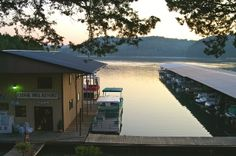 20 best dale hollow lake images in 2019 tennessee lake life holidays rh pinterest com