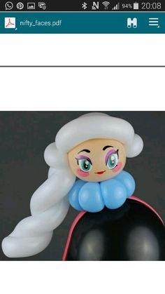 Elsa polsband