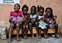 Crowd-sourced Photographic Library for Joburg Tourism by Matthew Hart, via Behance African Artists, My People, Bobs, Crowd, Tourism, Digital Art, Behance, Wonder Woman, Superhero