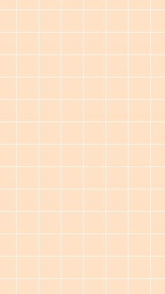 aesthetic pink grid