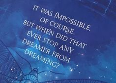 From Strange The Dreamer by Laini Taylor