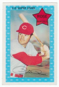 378 Best Great Reds Baseball Cards Real Or Otherwise