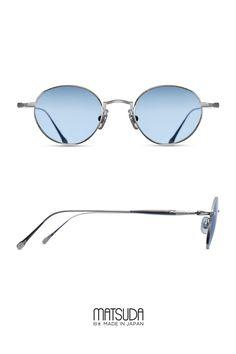 fff6ade6ea Las 45 mejores imágenes de Glasses | Eye Glasses, Eyeglasses y Eyewear