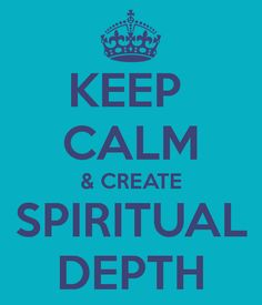 10 Reasons You Should Never Have A Religion   Spirit Science and Metaphysics