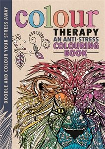 http://www.amazon.co.uk/Colour-Therapy-Creative-Colouring-Grown-Ups/dp/1782433252/?tag=mombooks-21