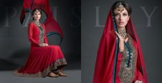 #anarkalis #Paisley #womens wear