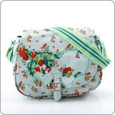 Blutsgeschwister-Tasche-Sunny-Side-Saddlebag-Grenadine-Bouquet
