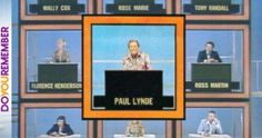 Paul Lynde: The Scandalous Story Of TV's Off-Centered Square