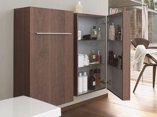 10 consejos para ordenar tu hogar | Decorar tu casa es facilisimo.com