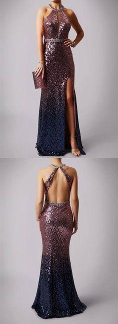 prom dresses long,prom dresses 2018,prom dresses elegant #prom #eveningdresses #amyprom