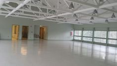Oxmoor community center Wedding Reception Places, Raw Pictures, Set Up An Appointment, Community