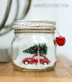 Vintage Mason Jars on Pinterest | Ball Canning Jars, Ball Mason ...