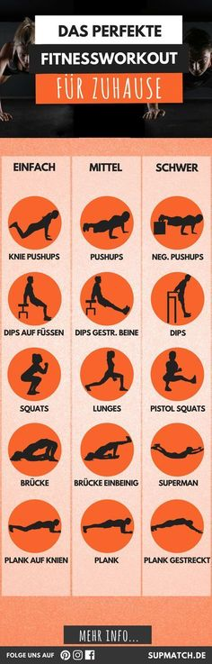 The perfect fitness workout for home # equipment gym po The perfect . - The perfect fitness workout for at home fitnessstudio po The perfect … – The perfect - Dieta Fitness, Fitness Diet, Fitness Goals, Yoga Fitness, Fitness Motivation, Health Fitness, Trainer Fitness, Health Exercise, Fitness Workouts
