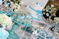 Tiffanys Party #tiffanys #party