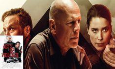 Disfruta ACTOS DE VIOLENCIA Película Completa Online!!!