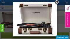 Platenspeler Als Decoratie : 7 beste afbeeldingen van vintage platenspelers vinyl records